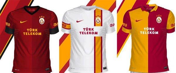 galatasaray-2012-2013-sezonu-formalar
