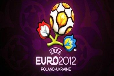 euro-2012-ceyrek-final-e-le-meleri