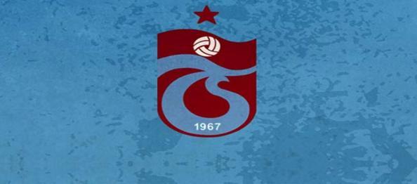 trabzonspor-turk-futbolu-kirlidir