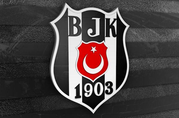 Beşiktaşın borcu