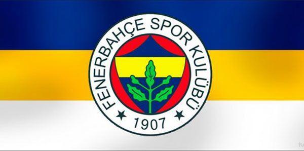 fenerbahce-2016-2014-formalari