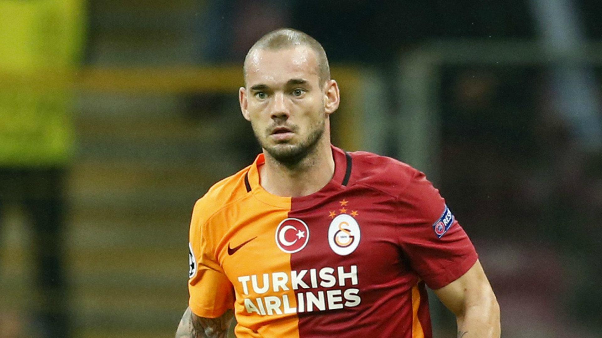 wesley-sneijder-cin-transfer