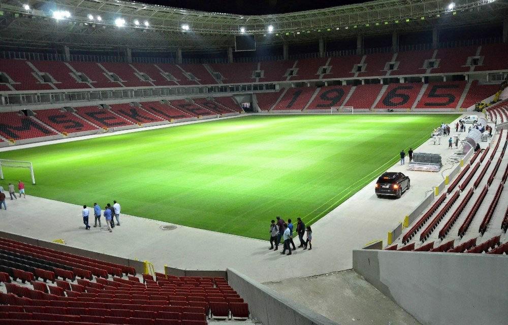 eskisehir-yeni-ataturk-stadyumu