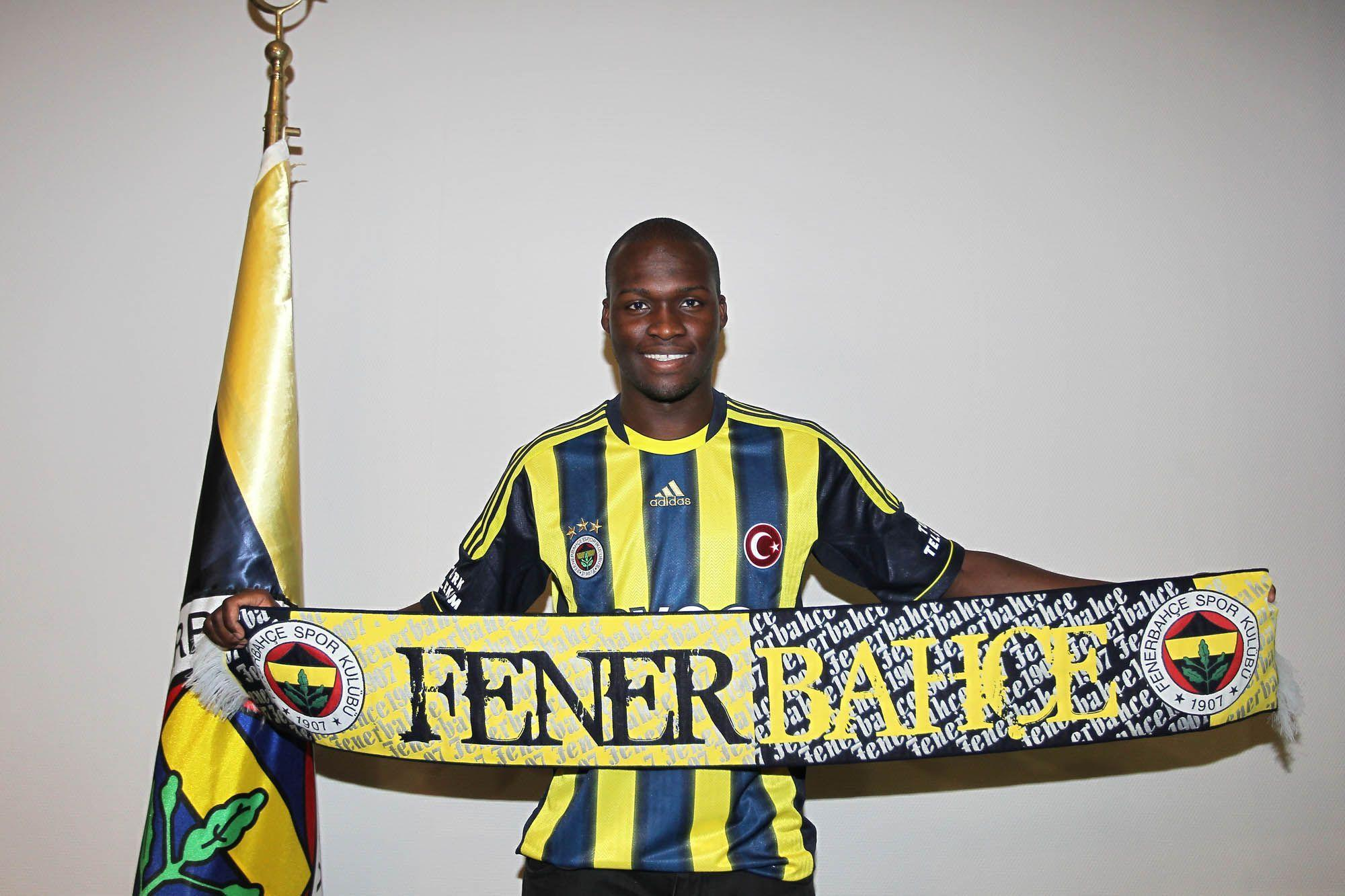 moussa-sow-fenerbahce-transfer