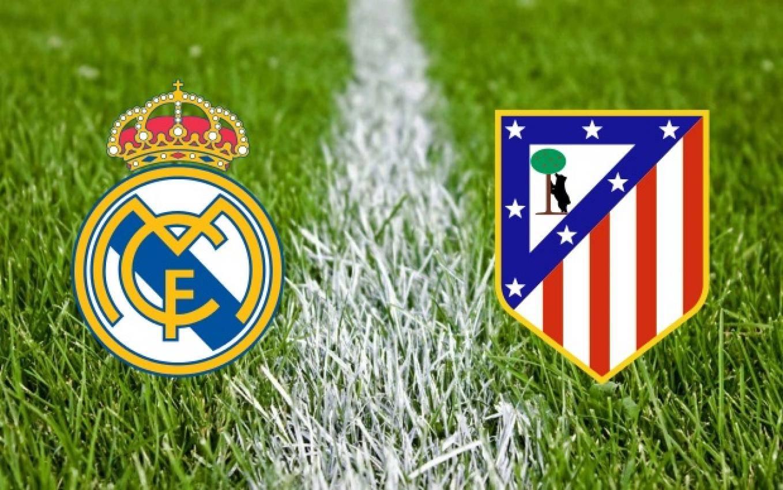 real-madrid-vs-atletico-madrid-transfer-yasagi