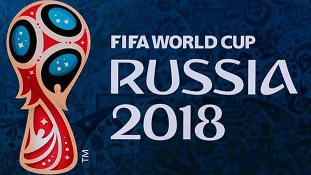 fifa-2018-rusya-toplu-sonuclar
