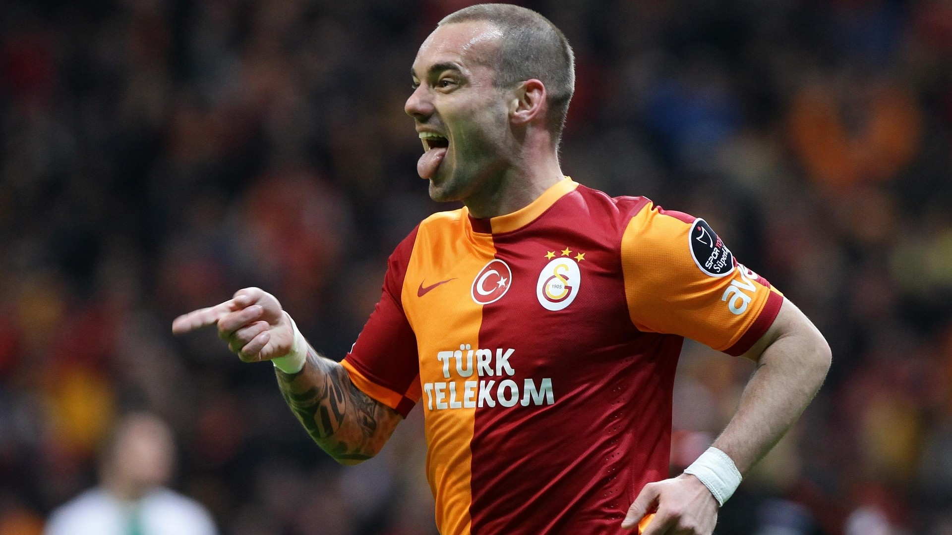 wesley-sneijder-galatasaray-cin-transferi