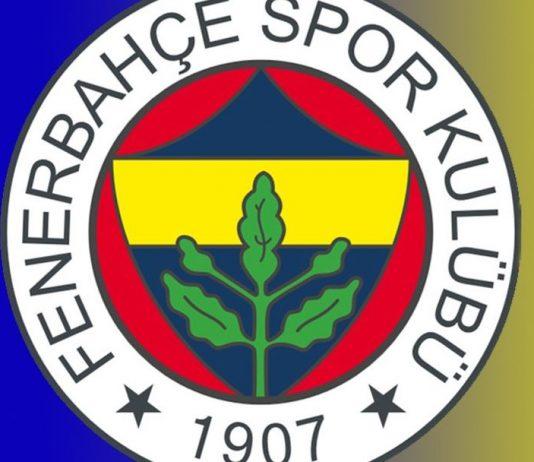 Fenerbahçe transfer harekatı başlattı