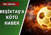Beşiktaş tahkim kurulu
