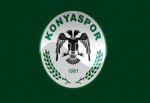 Konyaspor yeni başkan