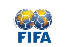 Fifa Pakistan