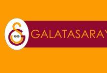 Galatasaray NTV kanalının yasağını kaldırdı