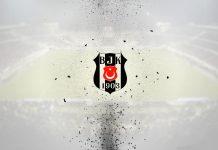Beşiktaş 23 Nisan