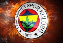 Fenerbahçe seyircisiz oynayacak