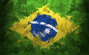 Brezilya Dünya Kupası kadrosu
