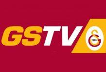 GS TV artık şifresiz ve HD
