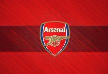 Arsenal 12 oyuncusunu serbest bıraktı
