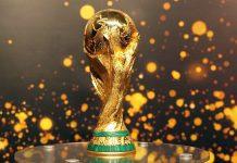 Dünya Kupasında şike