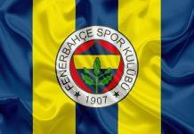 Fenerbahçe seçim sonuçları 2018