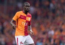 2 genç oyuncu Osmanlıspor'a gitti