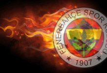 Fenerbahçe hazırlık maçları
