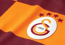 Emircan Seçgin Galatasaray