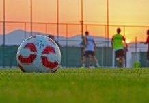 Göztepe hazırlık maçları