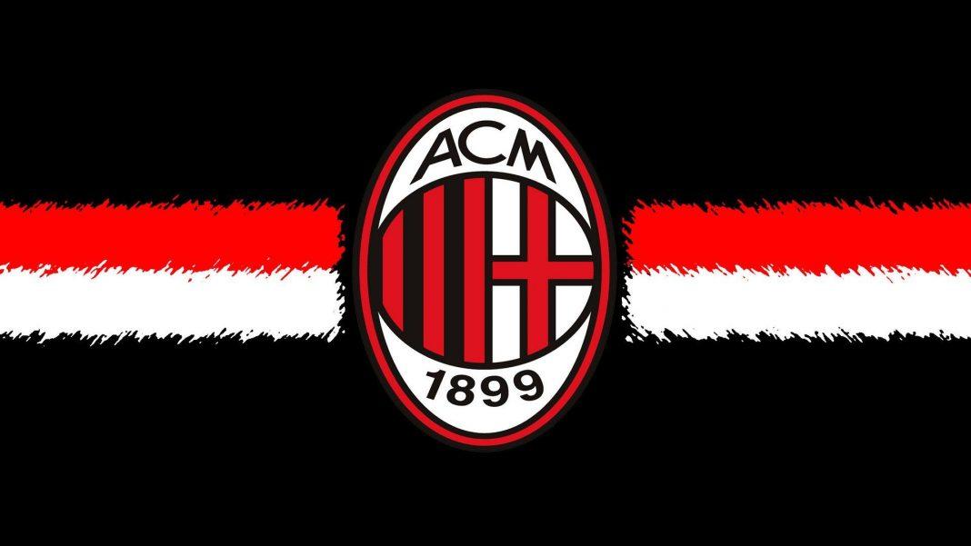 Milan cezası iptal oldu