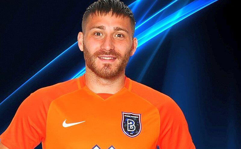 Tunay Torun Bursaspor