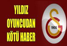 Gary Cahill Dedryck Boyata Galatasaray